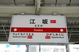 esakastation