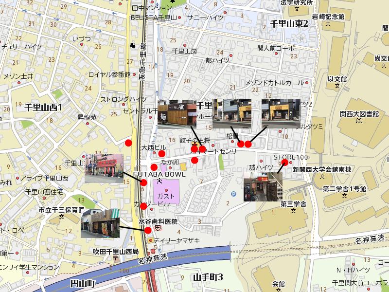 ramen_map
